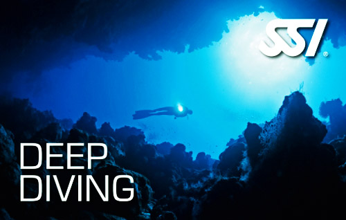 05 deep diving title