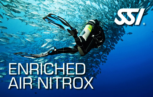 07 enriched air nitrox title